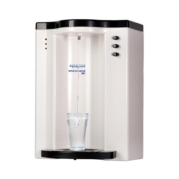Agamya Enterprises - Water Pump Supplier In Mumbai
