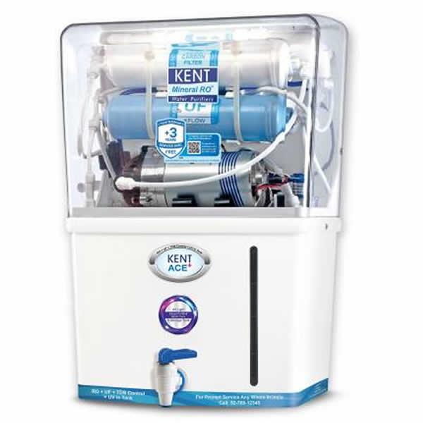 Agamya Enterprises - Best Water Purifier Repair Center in Mumbai