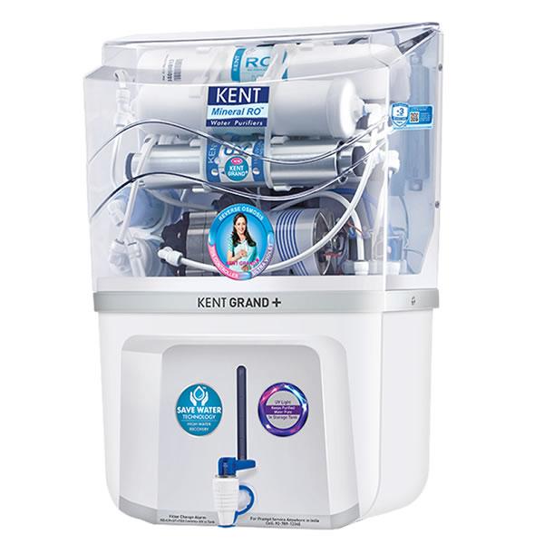 Agamya Enterprises - Whole Home Filtration System In Mumbai